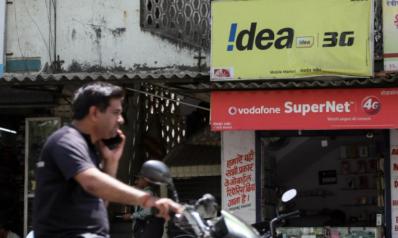 أحد أكبر الأسواق بالعالم.. هل تكفي خطة الإنقاذ الحكومية لإصلاح قطاع الاتصالات في الهند؟