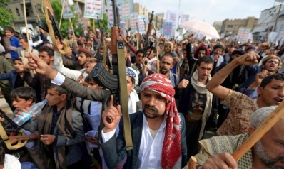 اليمن وإيران… والشلل الأميركي