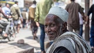 سلطنة عمان تؤكد استمرار وساطتها بين الفرقاء اليمنيين بعد تصريحات المشاط