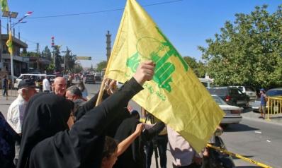 ألم يحن الوقت لمعاقبة إيران دوليا؟