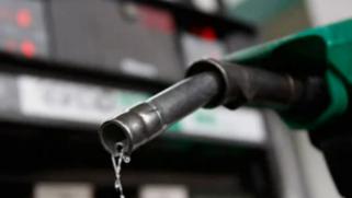بريطانيا: أزمة محطات الوقود تحت السيطرة