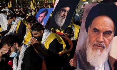 حزب الله ومآلات الدور الوظيفي