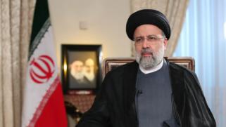 الملف النووي الإيراني.. رئيسي يرفض التفاوض تحت ضغط الغرب ويشدد على رفع العقوبات