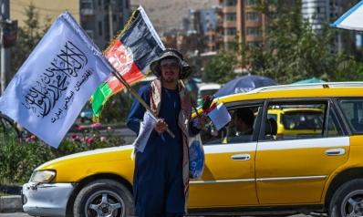 نجاحات طالبان تُعطي دفعة معنوية للجهاديين في العالم