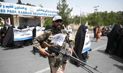 طالبان تغيرت، لكن نحو الأسوأ
