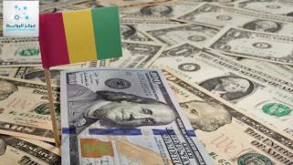 غينيا: هزة مالية تمزق تدفق الألومينيوم في العالم ، وتحدث ارتفاعا بأسعار السيارات وسلع أخرى