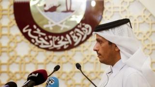 قطر تطلق المرحلة الثانية من تأهيل طالبان بإقناع المتشككين