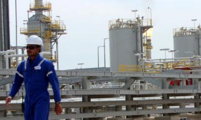 بغداد تدعم كردستان بالمشتقات النفطية.. فهل تحل أزمة البنزين في الإقليم؟