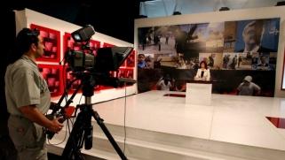 عودة مجموعة المستقبل هل تقدر على تحدي اجتياح إيران للإعلام في لبنان