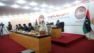 رفض الإسلاميون أم قبلوا.. الانتخابات الليبية ستجرى في موعدها