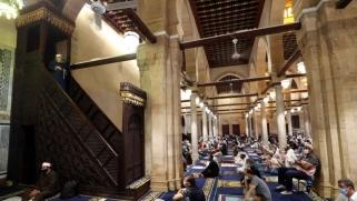 جمود الخطبة الموحدة يعمق سلفنة الخطاب الدعوي في المجتمع المصري