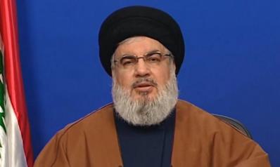 حزب الله: أول شحنة من الوقود الإيراني ستصل لبنان الخميس