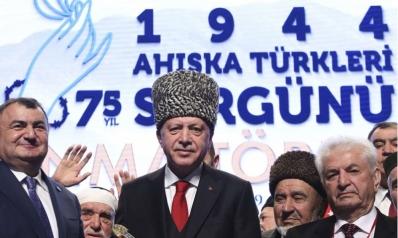 تركيا الأردوغانية باتت أكثر تعصبا وأقل تسامحا