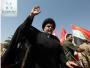 السيد مقتدى الصدر… الفساد ليس مصير العراق