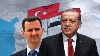 هل وصلت رياح التطبيع مع الأسد إلى تركيا؟