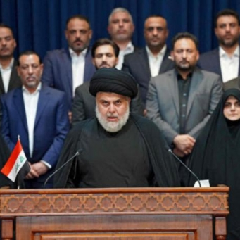 The Shiite Seven sets the specifications of the next prime minister of Iraq