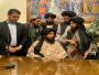 طالبان والأهداف الإقليمية في آسيا الوسطى
