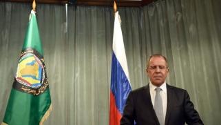 المبادرة الروسية لأمن الخليج تفتح أبواب البديل عن الانسحاب الأميركي