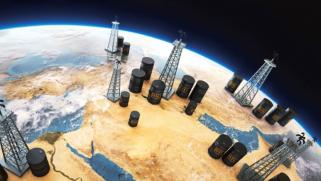 في ظل ارتفاع أسعار النفط.. هل تغتنم الدول العربية الفرصة؟