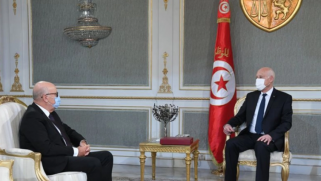 مع تعطل مفاوضات المانحين الدوليين.. سد عجز الموازنة أول امتحان للحكومة التونسية الجديدة