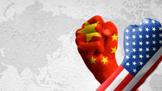 هل يستطيع الغرب تنسيق جهوده لمواجهة توسع الاستثمارات الصينية عالميا؟