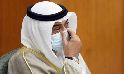 الهدنة السياسية لا تكفي لتعافي اقتصاد الكويت