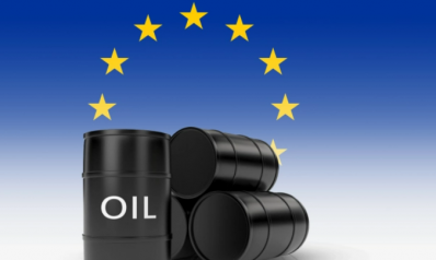 أزمات كبرى تنتظر أوروبا في ظل مشاكل إنتاج الطاقة