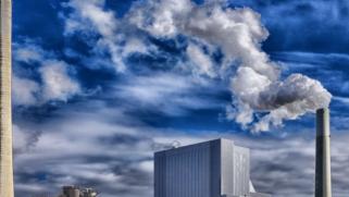 حكومات العالم تدعم صناعة الوقود الأحفوري بـ11 مليون دولار في الدقيقة.. فماذا عن انبعاثاته؟