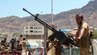 تحركات برعاية إقليمية لنقل أدوات الصراع إلى جنوب اليمن