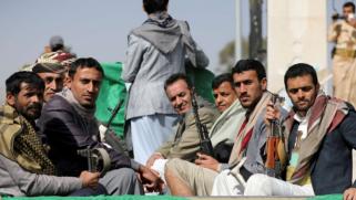 إيران تطلب من السعودية إعادة فتح القنصليات تمهيدا لإنهاء الحرب في اليمن
