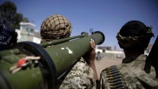 واشنطن تدفع نحو تسوية إقليمية تشمل الملف اليمني