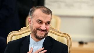 ليست إيران جادة في سلامها مع السعودية