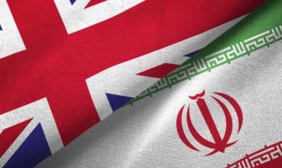 """""""أعيدوا لنا أموالنا"""".. قصة دين ترفض بريطانيا رده لإيران"""