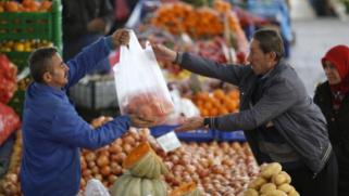ارتفاع التضخم في تركيا.. الأسباب والتداعيات والحلول