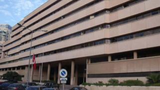 تونس.. احتياطي النقد الأجنبي ينخفض 9.5% في 9 أشهر