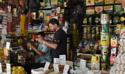 الهروب من المركب الغارق.. آلاف رجال الأعمال السوريين يغادرون البلاد