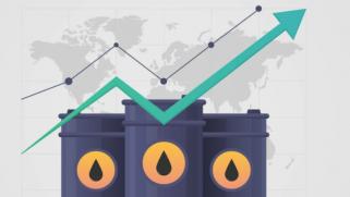 خبيرة أميركية: لا حل لأزمة أسعار الطاقة إلا بخفض الطلب والاستهلاك