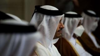 قطر رائدة التطبيع تنتقد اتفاقات أبراهام