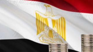 مصر تحصل على قروض جديدة عبر سندات دولية.. لسداد الديون أم تنفيذ المشاريع القومية؟