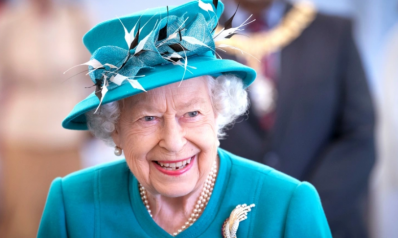 لا يتعلق الأمر بكورونا.. ملكة بريطانيا أمضت ليلة في المستشفى والأطباء نصحوها بالراحة