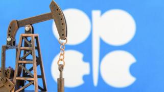 البيت الأبيض يحث أوبك على معالجة مسألة إمدادات النفط