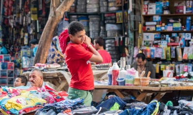 مصر وتركيا: أفكار اقتصادية لتعويض الجمود السياسي