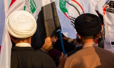 العراق: فصائل مسلحة تحرك أنصارها للاحتجاج على نتائج الانتخابات