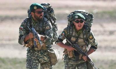 بين التهدئة والحرب: توترات إيران وأذربيجان.. لماذا تغيرت قواعد اللعبة في القوقاز؟