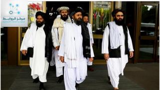 السياسية الروسية ومستقبل حكومة طالبان