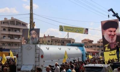 هل حان الوقت لتغيير السياسات الإقليمية في الشرق الأوسط