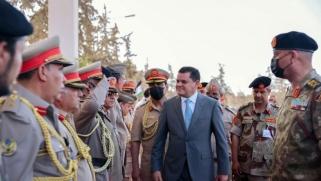 مؤتمر استقرار ليبيا: الطموحات كبيرة لكن التحديات أكبر