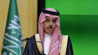السعودية وإيران وشراء الوقت