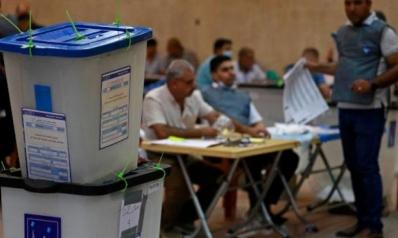 انتخابات العراق… علامات «تغيير» واعدة