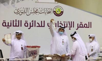 وزير الخارجية القطري: لا تتوقعوا الكثير من مجلس الشورى